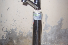 STA60048