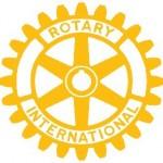 rotary_2