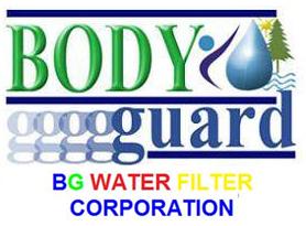 bgwater