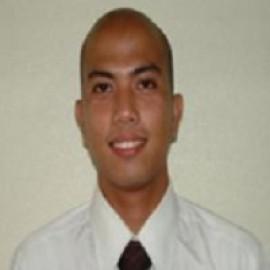 Jeffrey Bahian