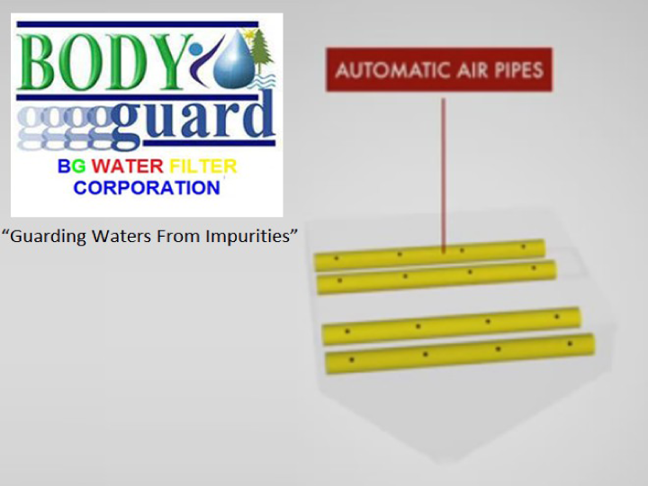 BG-Clarifier-WWT-4