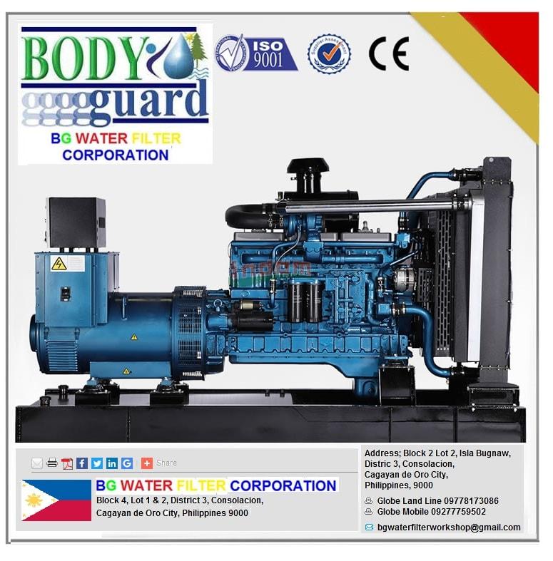 Open-type-320KW-min