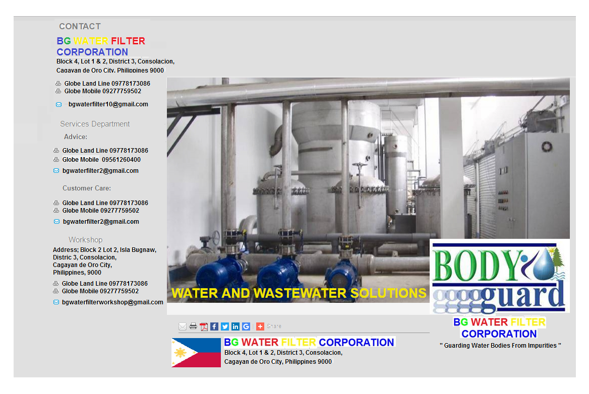 WATER-AND-WASTE-WATER-SOLUTION-FOR-CONTACT-US-PAGE.png-2