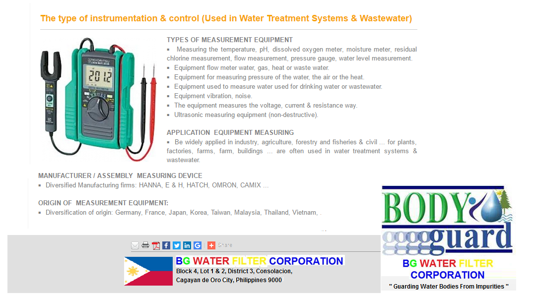 BG-type-of-instrumentation-and-control-used-in-waste-water-treatment