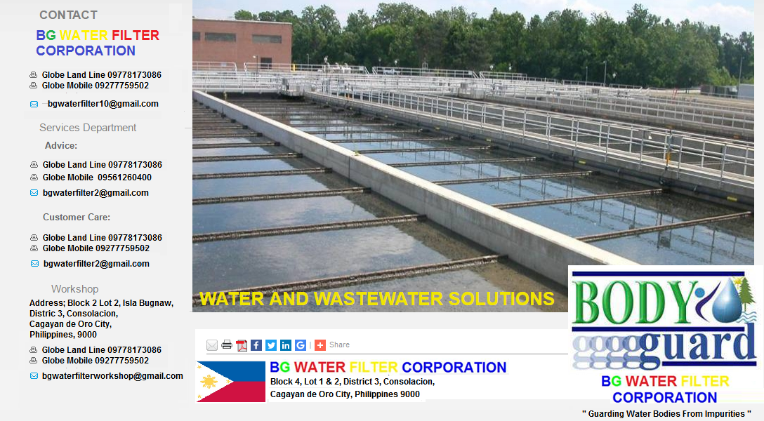 WATER-AND-WASTE-WATER-SOLUTION-FOR-CONTACT-US-PAGE