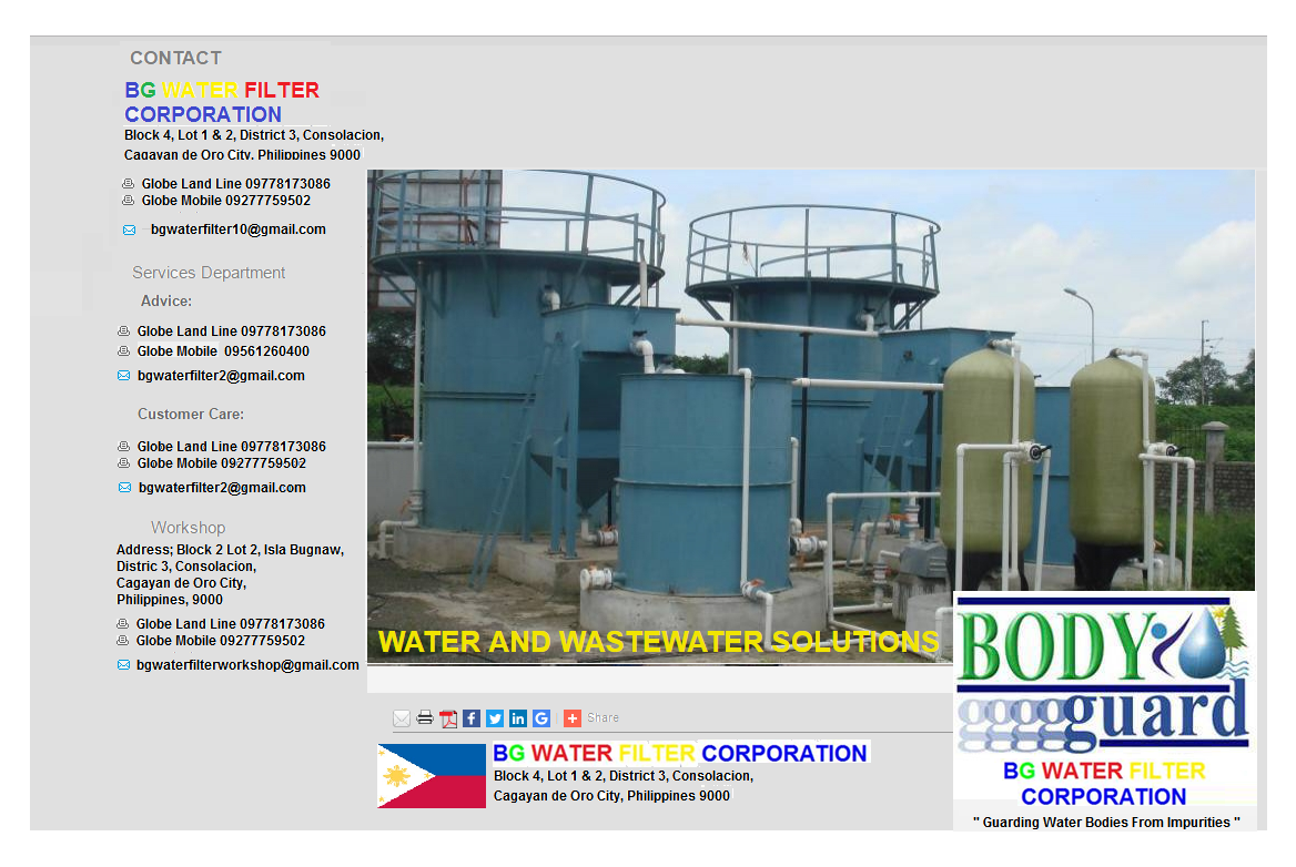 WATER-AND-WASTE-WATER-SOLUTION-FOR-CONTACT-US-PAGE.png-3